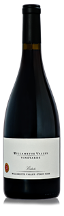Willamette Valley Vineyards Pinot Noir Estate 2014 750ml